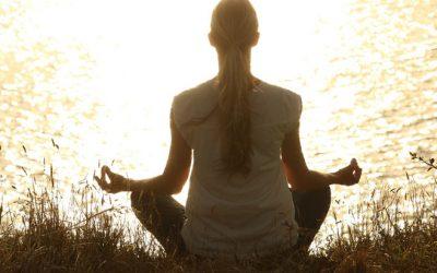 A jóga irányzatai